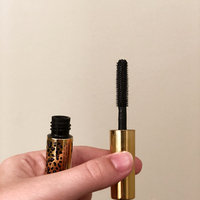 tarte Maneater Voluptuous Mascara uploaded by Sara M.