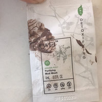 WEI Golden Root Purifying Mud Mask uploaded by Sally T.
