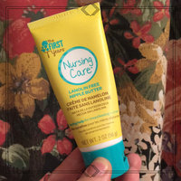The First Years Lanolin Free Nipple Butter, 2 Ounce uploaded by Samantha M.