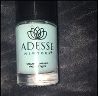 Adesse New York Organic Infused Nail Polish uploaded by Breanna H.