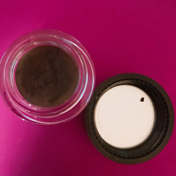 e.l.f. Cosmetics Lock On Liner and Brow Cream uploaded by Sadia S.