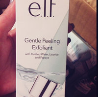 e.l.f. Cosmetics Skincare Kit uploaded by Sarah F.