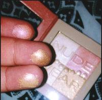 Physicians Formula Nude Wear Glowing Nude Powder uploaded by Liz G.