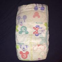 Huggies® Snug & Dry Diapers uploaded by Sadie F.
