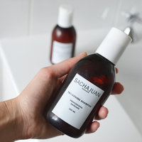Sachajuan Thickening Shampoo uploaded by Nameless B.
