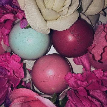 eos® Organic Smooth Sphere Lip Balm uploaded by Weronika O.