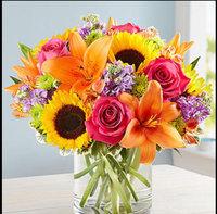 1-800-Flowers uploaded by Stephanie C.