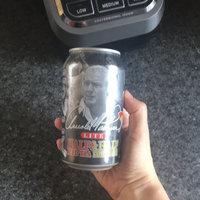AriZona Arnold Palmer Half & Half Iced Tea Lemonade uploaded by Kris N.