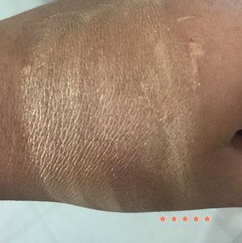 Photo of L'Oréal® Paris True Match Lumi Liquid Glow Illuminator W101 Golden Tube uploaded by Mariola R.