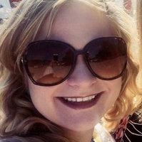 Coach Sunglasses uploaded by Hannah R.