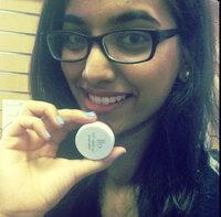 e.l.f. Cosmetics Lip Balm Tint uploaded by Reshma S.