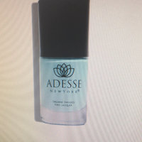 Adesse New York Organic Infused Nail Polish uploaded by Sarah Z.
