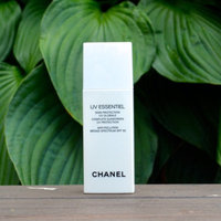 Chanel UV ESSENTIEL SPF 30 Moisturizer-NO COLOUR-One Size uploaded by Katelyn S.