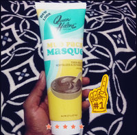 Queen Helene Masque, Mud Pack - 8 oz uploaded by Jessica P.