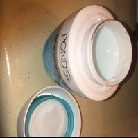 POND's Bio-Hydratante Light Hydrating Cream uploaded by Mari S.
