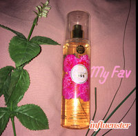 Victoria's Secret Be Seduced Body Mist uploaded by Jazmin R.