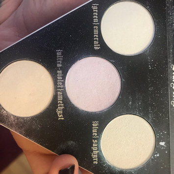 Kat Von D Alchemist Palette uploaded by Cara A.