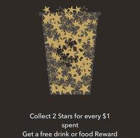 Starbucks uploaded by Mallori L.
