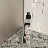 Marilyn Monroe™ White Blossom 13.50-Fl. Oz. Hand Soap uploaded by Daesha M.