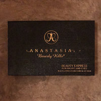 Anastasia Beverly Hills uploaded by Miranda F.