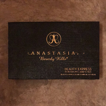 Anastasia Beverly Hills uploaded by Miranda F.