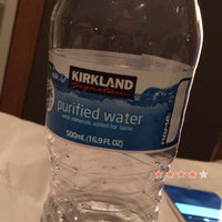 Kirkland Signature Premium Water uploaded by Shae A.