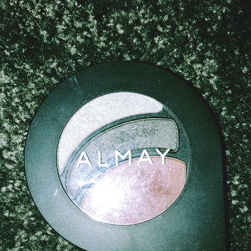 Photo of Almay Intense I-Color Everyday Neutrals Eye Shadow uploaded by Olivia G.