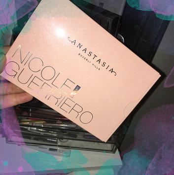 Anastasia Beverly Hills Nicole Guerriero Glow Kit uploaded by Amanda E.