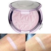 BECCA Shimmering Skin Perfector Pressed Prismatic Amethyst uploaded by Beauty Bulb ..