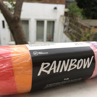 LUSH Rainbow Fun Bar uploaded by Ellie W.