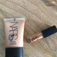 NARS Liquid Gold Set uploaded by Francel A.