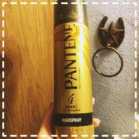 Pantene Pro-V Extra Strong Hold Hairspray uploaded by Bridget T.