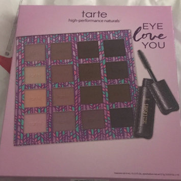 Photo of tarte Eye Love You Mother's Day Set uploaded by Daniele S.