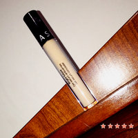 SEPHORA COLLECTION Bright Future Gel Concealer uploaded by Maria N.