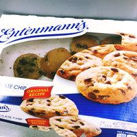 Entenmann's Original Recipe Chocolate Chip Cookies uploaded by Savannah C.