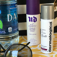 Dermalogica Dynamic Skin Recovery Spf50 uploaded by Lillian Yvette I.