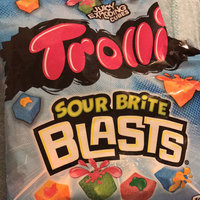 Trolli® Sour Brite Blasts uploaded by Amber b.