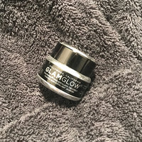 GLAMGLOW YOUTHMUD™ Tinglexfoliate Treatment uploaded by Louise Q.