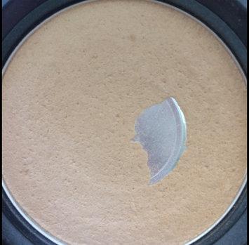 Nyx Cosmetics Stay Matte Powder Foundation uploaded by Olenka B.