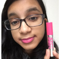 Maybelline Baby Lips® Color Balm Crayon uploaded by spectacular g.