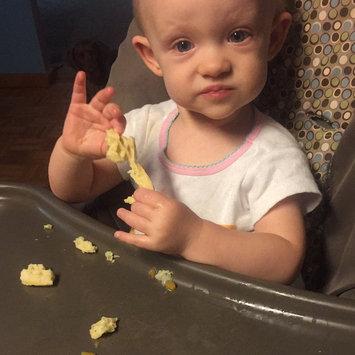 Photo of Kellogg's Eggo Minis Waffles uploaded by Tara B.