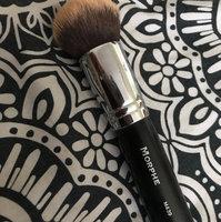 Morphe Brushes uploaded by Kat R.