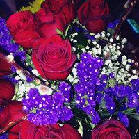 1-800-Flowers uploaded by Carla G.
