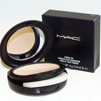 MAC Mineralize Foundation uploaded by Genesis R.