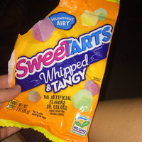 SWEETARTS Whipped & Tangy Candy 3 oz. Bag uploaded by Nellie S.
