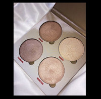 Anastasia Beverly Hills Sun Dipped Glow Kit uploaded by Stephanie O.