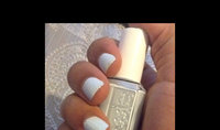 Essie Nail Color Polish, 0.46 fl oz - Find Me an Oasis uploaded by Meriza p.