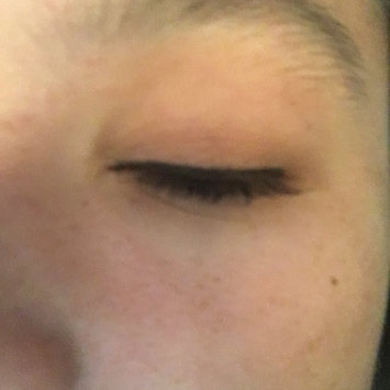 Photo of Rimmel ScandalEyes Thick & Thin Eyeliner uploaded by Ashley K.