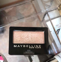 Maybelline New York Expert Wear Eyeshadow 60S The Glo Down 0.08 oz. Compact uploaded by Diana D.