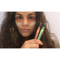 Maybelline Master Camo Color Correcting Pens uploaded by Tatiana A.
